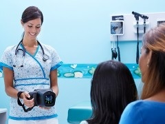 medicalcare_img008